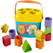 <notranslate>Fisher-Price My Shape Lajitteleva Lelu</notranslate>