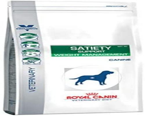 ein Royal Canin Seeds Pack