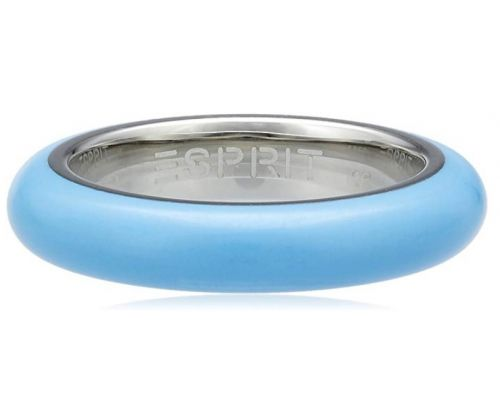 Een Blue Spirit Ring