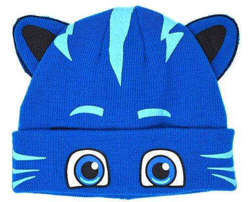 A Pajamask Hat