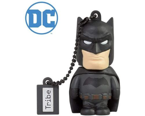 Une Clé USB 16 Go Batman Movie