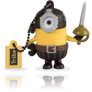 Une Clé USB 16 Go Minion Eye Matie Pirate