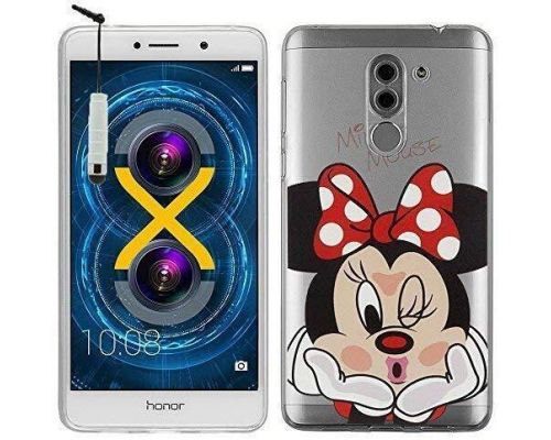 Huawei Honor Disney Minnie Mouse Fall