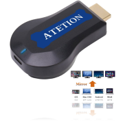 un Dongle ATETION