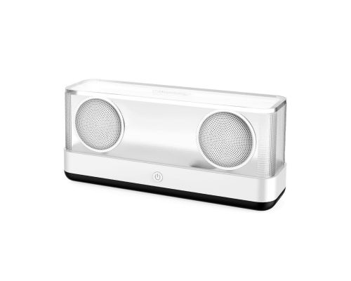 Portable Bluetooth Speaker 4.2 Wireless