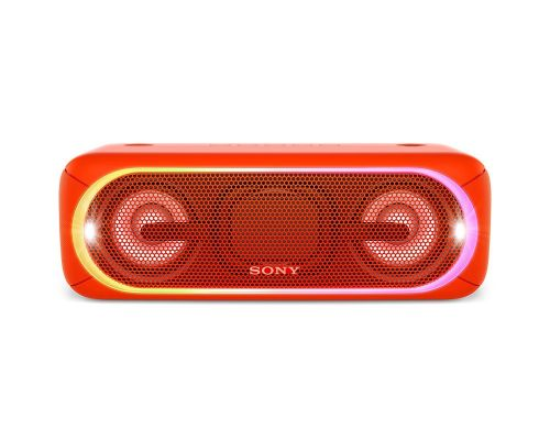 Sony Wireless Bluetooth Portable Speaker