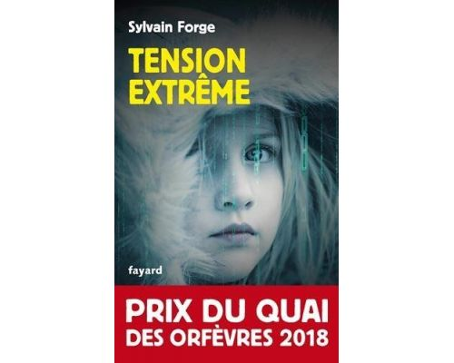 An Extreme Tension Book