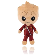 <notranslate>Une Peluche Marvel Guardians of the Galaxy 2 Groot</notranslate>