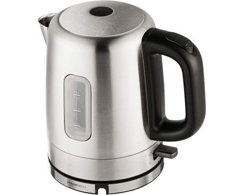 <notranslate>A Portable Electric Hot Water Kettle </notranslate>
