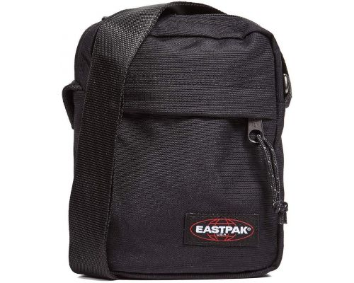 En Eastpak The One Shoulder Bag