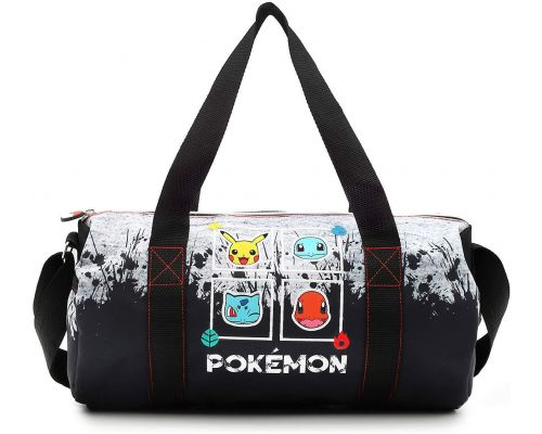 Pokémon Travel Bag