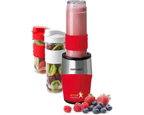 Un Smoothie Maker
