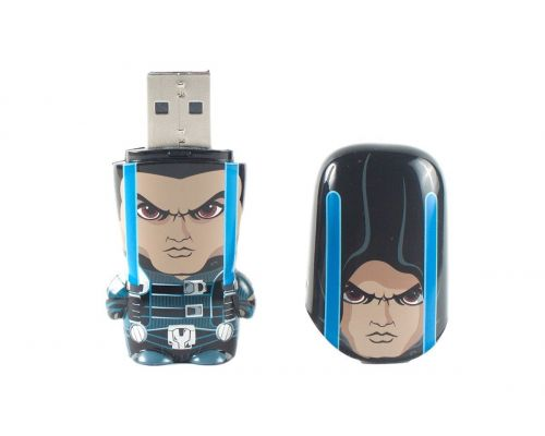 a 8GB USB Stick Mimobot Unleashed 2 Star Wars Edition