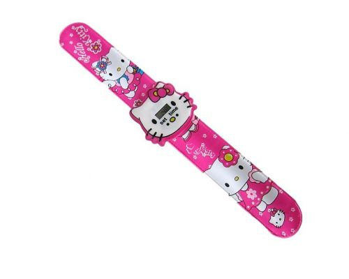Hello Kitty Children's Wristwatch