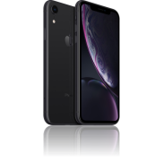 Um Iphone XR 128 GB Preto