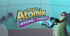 Atomic Fission