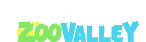 Logotipo do ZooValley